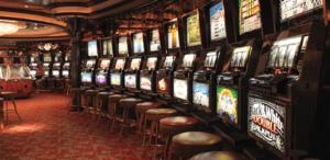 10 Tips dan Trik tentang Cara Menang di Slot